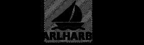 pearlharbor.pl